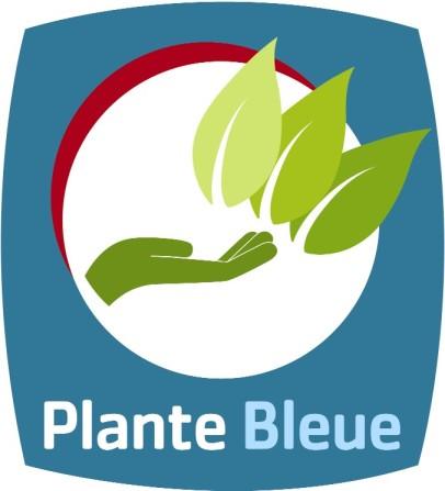 logo_plante_bleue